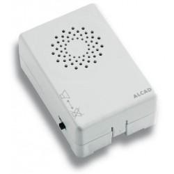 ALC-AAL200