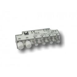 ALC-FI374