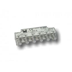 ALC-FI594