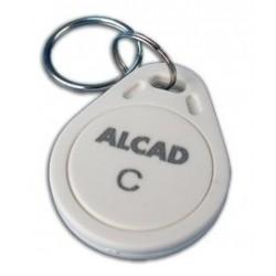 ALC-LAC010