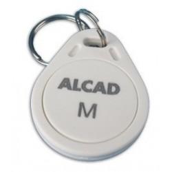 ALC-LAC011