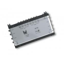 ALC-MB-202
