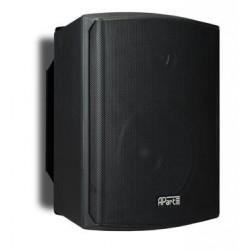 APAR-SDQ5P-BL