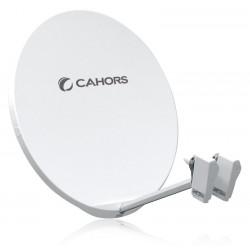 CAHO-0140880