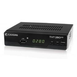 CAHO-TVT280HD