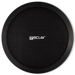 ECLER-IC6-BK