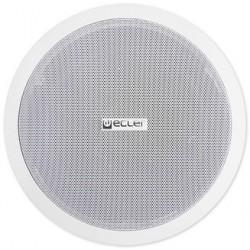 ECLER-IC8