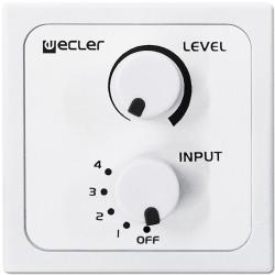 ECLER-WPMVOL-SR