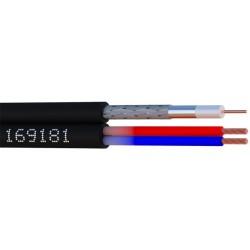 ELBAC-169181-R2