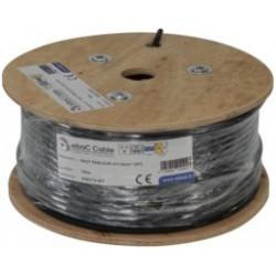 ELBAC-840215-W2