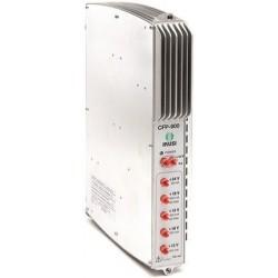 IKUS-CFP-900