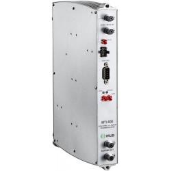 IKUS-MTI-800