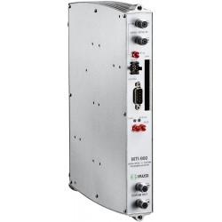 IKUS-MTI-900