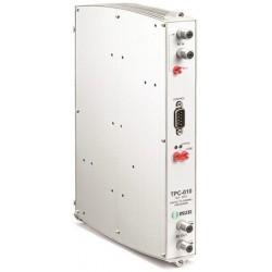 IKUS-TPC-010