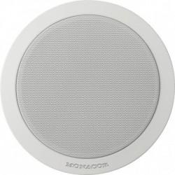 MONA-EDL-706