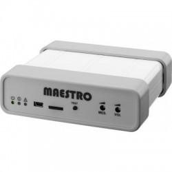 MONA-MAESTRO-1