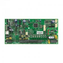 PARA-PCBSP5500