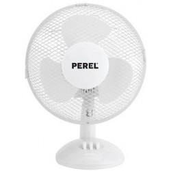 PEREL-CFAN0325N