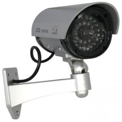 QA-SAM-1280