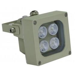 QA-SAM-2063