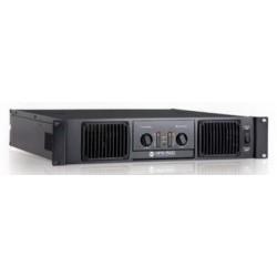 RCF-HPS1500