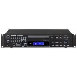 TASC-CD-200SB