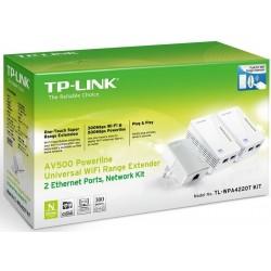 TPL-TL-WPA4220TKIT