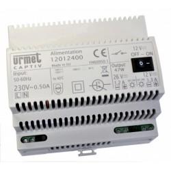 URM-12012400