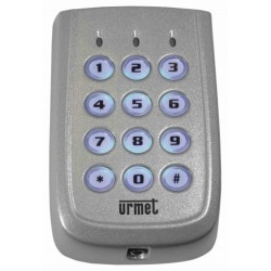 URM-141212