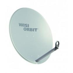 WISI_OA38