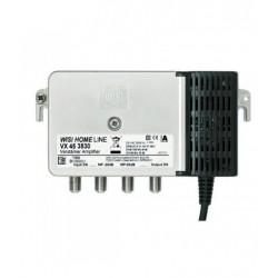 WISI-VX45R-3830