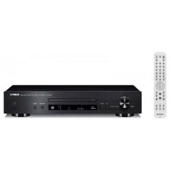 YAM-CD-N301