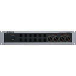 YAM-XM4180