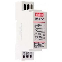 YOKI-MTV500M
