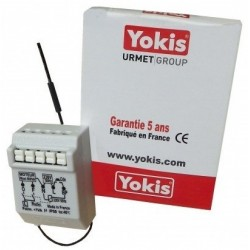 YOKI-MVR500ERP