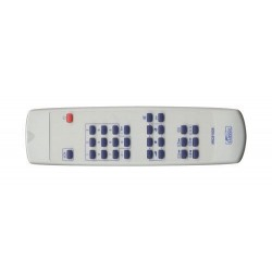 TELECOMMANDE PHILIPS RC5410/5420