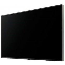 MONITEUR 102CM GAMME PRO 1080P HDMI/VGA