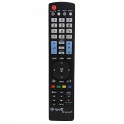 TELECOMMANDE POUR TV LG