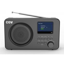 CGV-DR6+