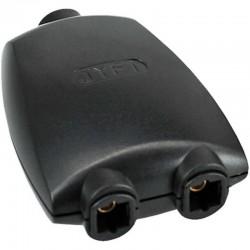 INLI-89908