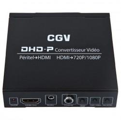 CGV-DHD-P