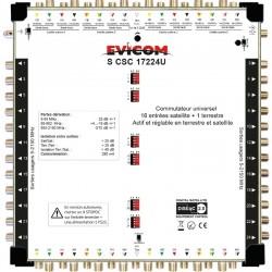 EVIC-SCSC17224U