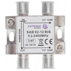 SAB02-12B