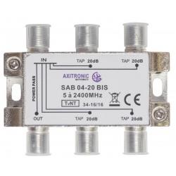 SAB04-20B