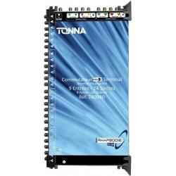 TONA-740940