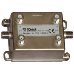 TONA-364721