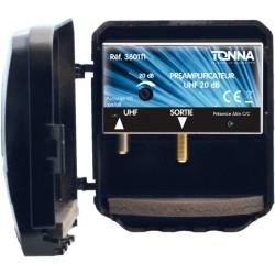 TONA-360110