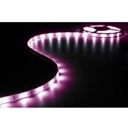 PEREL-LEDS15RGB