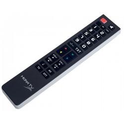 SUPER-HOTEL-TV