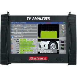 SEFRAM-7885